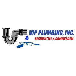 VIP Plumbing Inc.