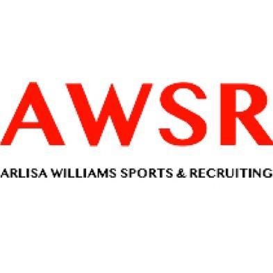 Arlisa Williams Sports & Recruiting LLC - Washington, DC - Personal Trainers
