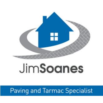 Jim Soanes Paving & Tarmac Specialist - Cottingham, West Yorkshire HU16 5RN - 01482 443972 | ShowMeLocal.com