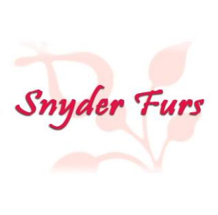 Snyder Furs