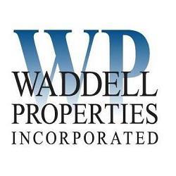 Del Mar Village Apartments - Newcastle, WA 98056 - (425)698-1475   ShowMeLocal.com