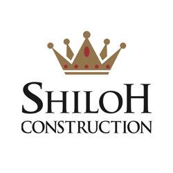 Shiloh Construction