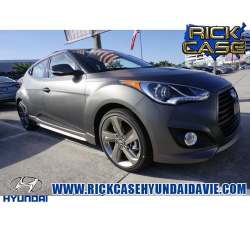 Rick Case Hyundai In Davie Fl 33331 Chamberofcommerce Com