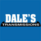 Dales Transmissions