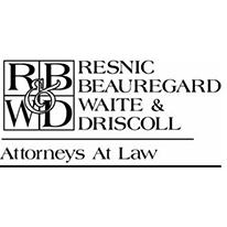 Resnic, Beauregard, Waite & Driscol