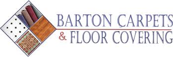 Barton Carpets & Floor Covering