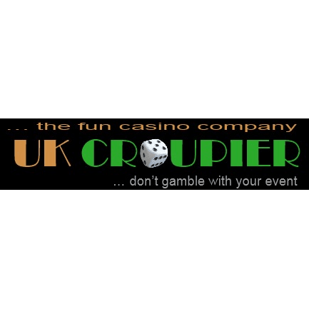 UK Croupier Fun Casino - Bolton, Lancashire  - 07765 812820 | ShowMeLocal.com