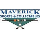 Maverick Sports & Collectables