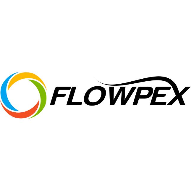 Bild zu Flowpex GmbH & Co. KG in Dortmund
