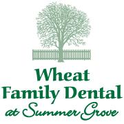 Wheat Family Dental