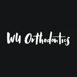 Wu Orthodontics | Little Crown Pediatric Dentistry