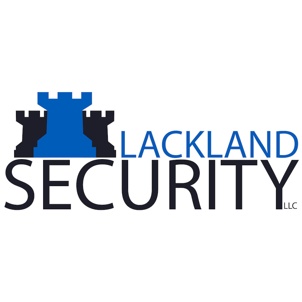 Lackland Security