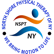 North Shore Physical Therapy of New York