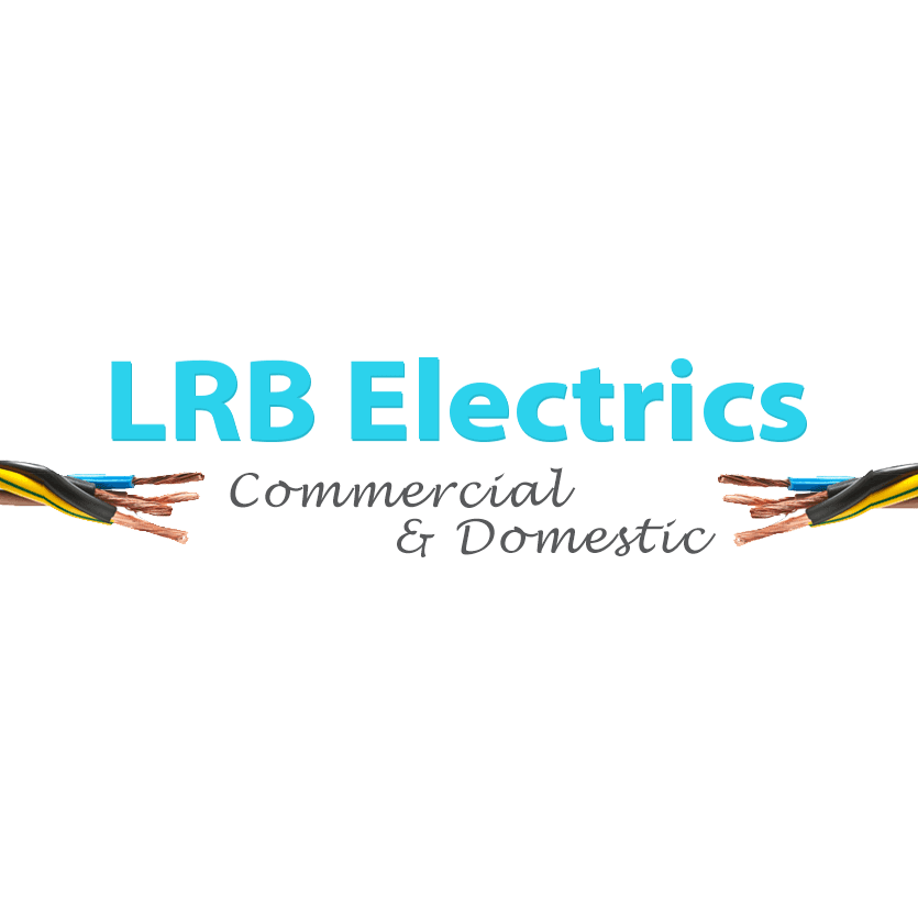 LRB Electrics - Poole, Dorset BH17 8QP - 07791 599114 | ShowMeLocal.com