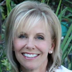 Tammy Hyland, MA