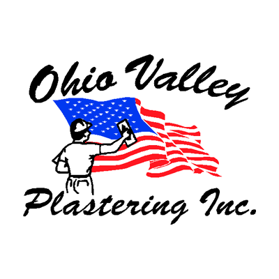 Ohio Valley Plastering Inc - Gallipolis, OH 45631 - (740)441-7295   ShowMeLocal.com