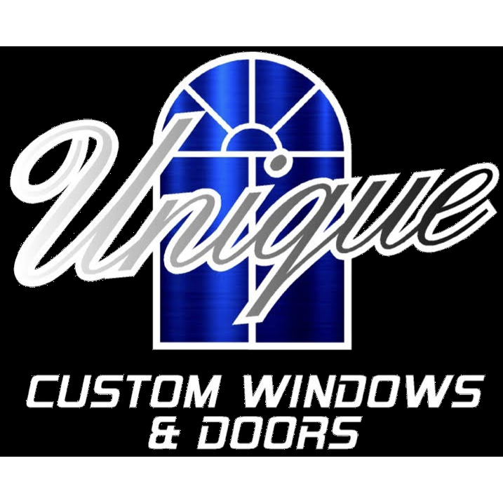 Unique Custom Windows and Doors