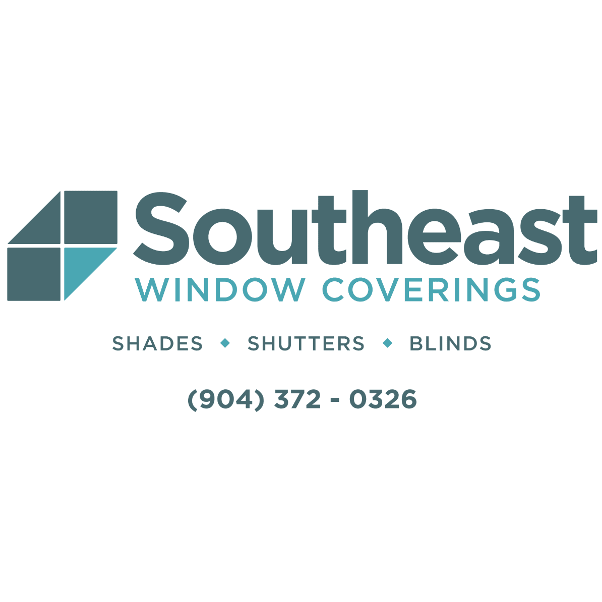 image of Southeast Window Coverings