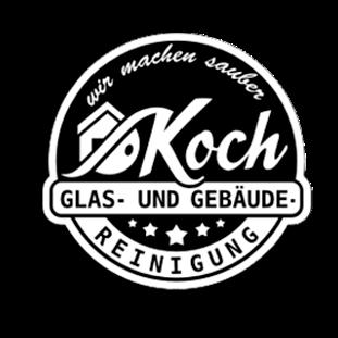 Bild zu Glas- und Gebäudereinigung Koch in Berlin