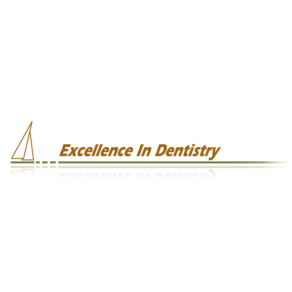 Excellence in Dentistry