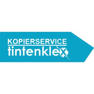 Bild zu Kopierservice tintenklex I Copyshop Köln Ehrenfeld in Köln