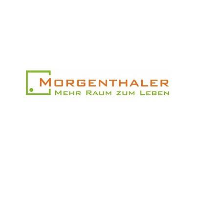 Bild zu Morgenthaler Raumausstattung in Tübingen