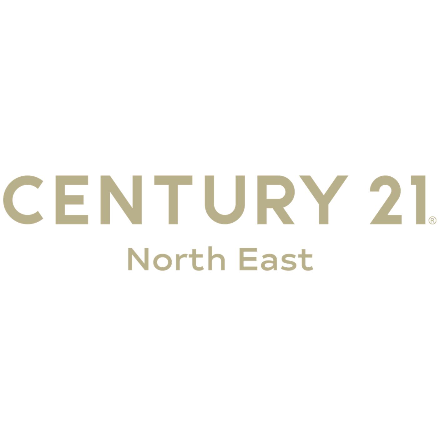 Century 21 North East - Samia Realty Group