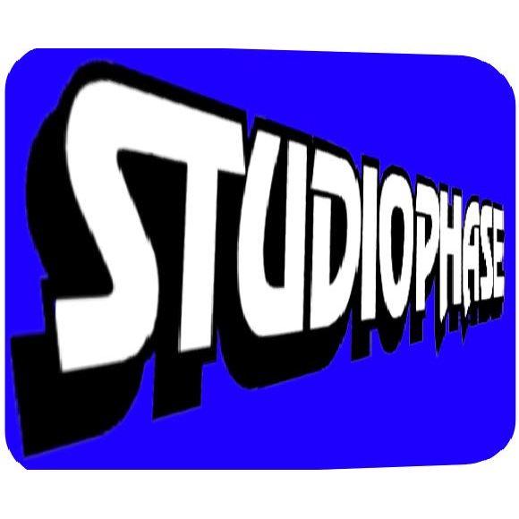 Studiophase Ltd - Ryde, Isle of Wight PO33 1QT - 01983 404406   ShowMeLocal.com