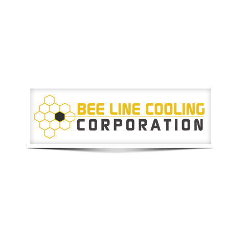 Bee Line Cooling Corp.