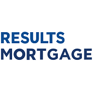 Brian Bement - Results Mortgage - Duluth, MN 55811 - (218)428-6401 | ShowMeLocal.com