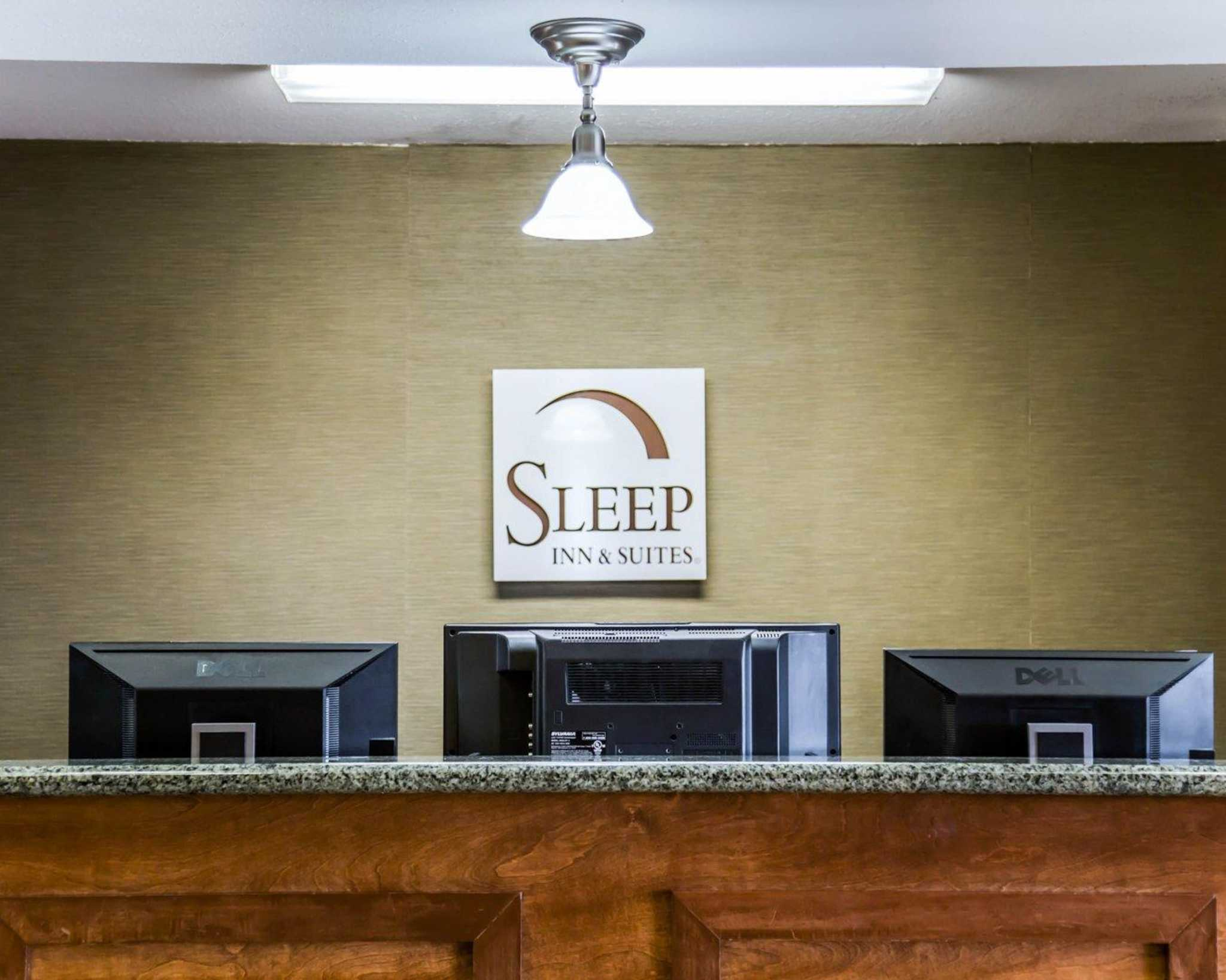 Sleep Inn Amp Suites Lakeland Florida Fl Localdatabase Com