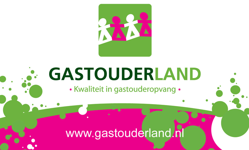 Gastouderland Midden-Limburg