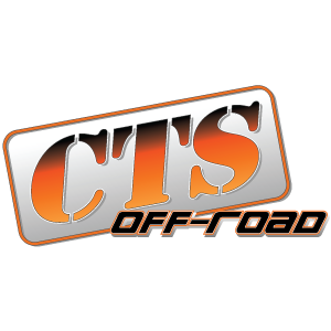 Cts Off-Road Llc