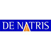 Bild zu De Natris Planhaus GmbH & Co. Baubetreuungs KG in Prien am Chiemsee