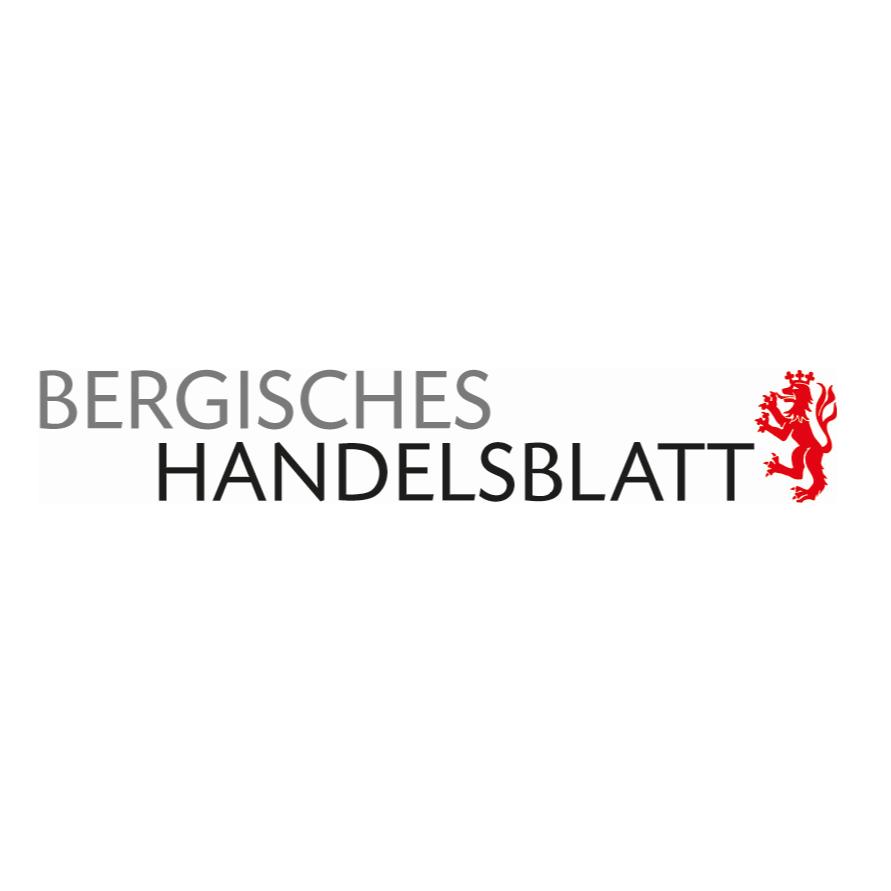 Bild zu Bergisches Handelsblatt in Bergisch Gladbach