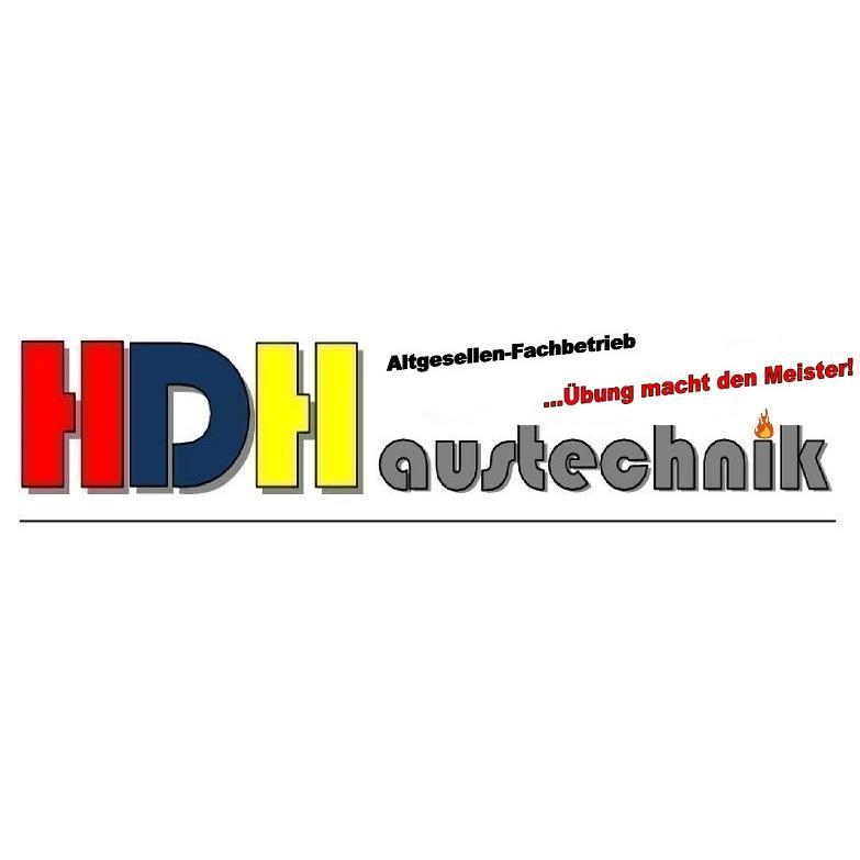 HD-Haustechnik