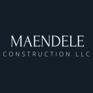Maendele Construction LLC - Hastings, NE - Roofing Contractors