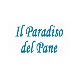 IL Paradiso del Pane