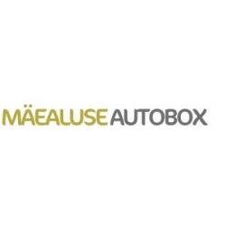Mäealuse Autobox OÜ