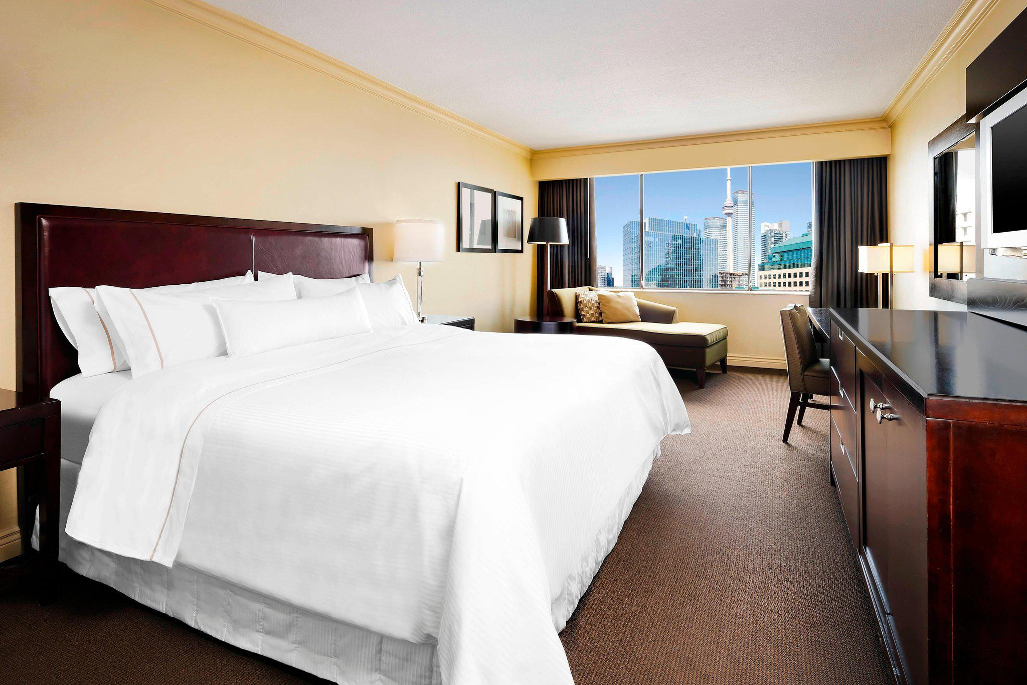 Images The Westin Harbour Castle, Toronto