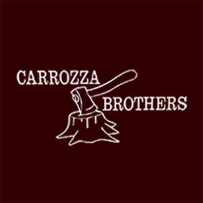 Carrozza Brothers