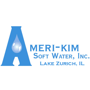 Ameri-Kim Softwater Inc