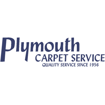 Carpet Cleaning Service in MI Plymouth 48170 Plymouth Carpet Service 1175 Starkweather  (734)453-7450