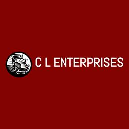 Cl Enterprises