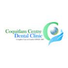 Coquitlam Centre Dental Clinic