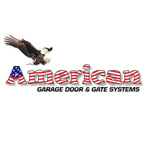 American Garage Door