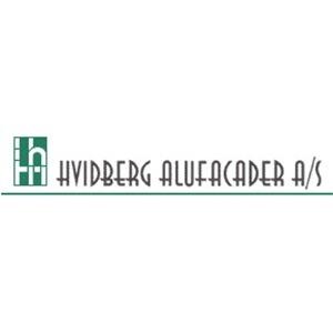 Hvidberg Alufacader A/S