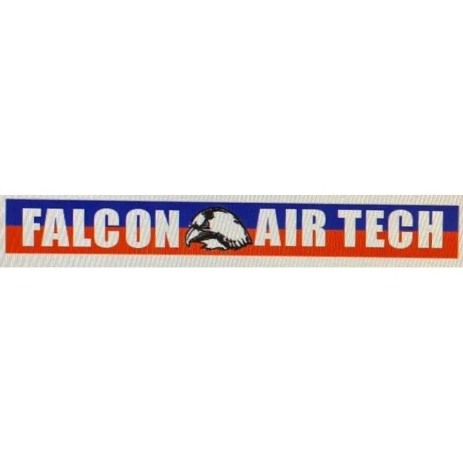 Falcon Air Tech