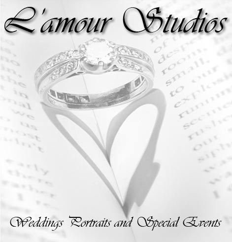 L'amour Studios - Stewartstown, PA - Photographers & Painters
