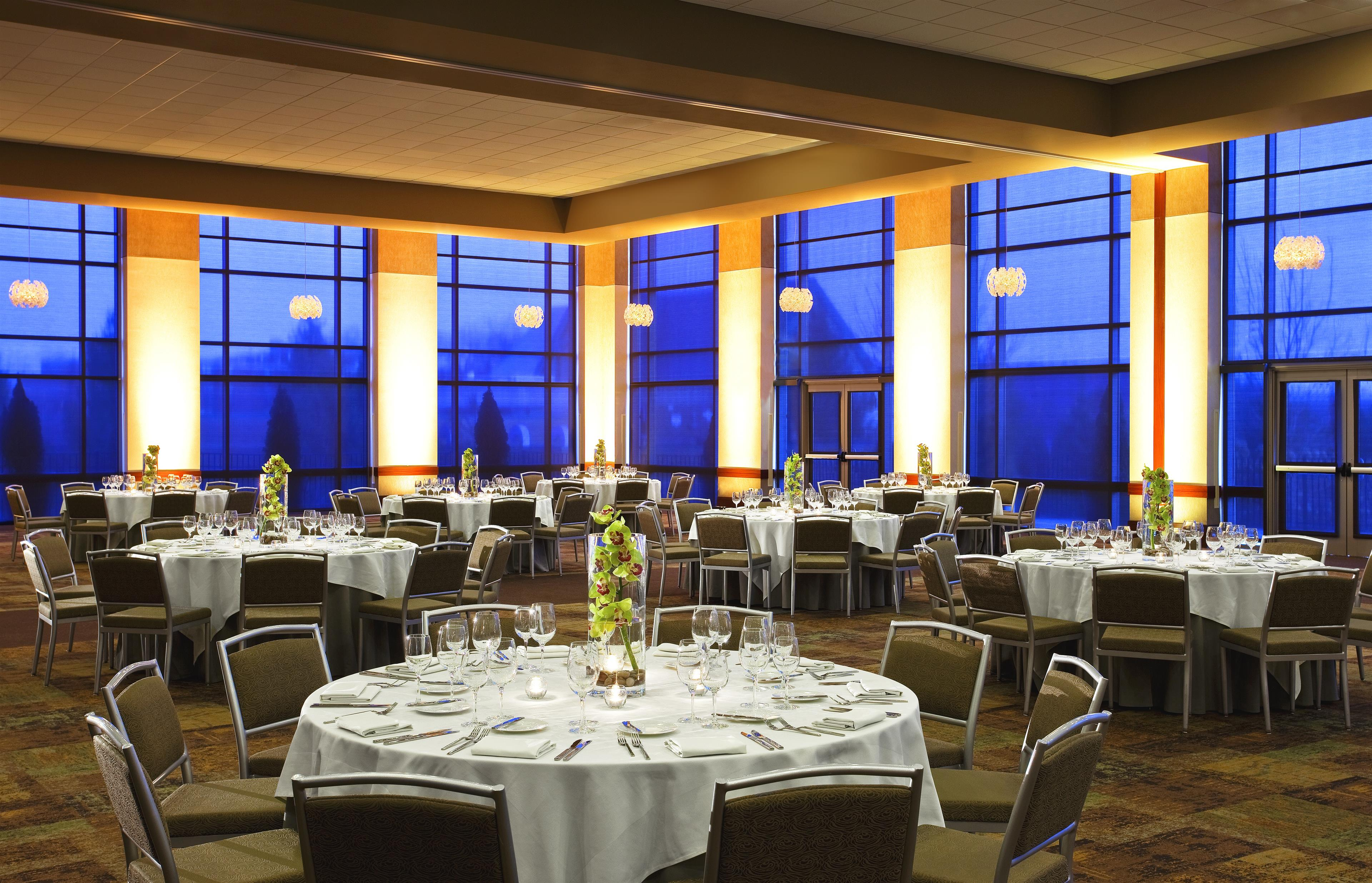 Restaurants Near Westin Hotel Chicago